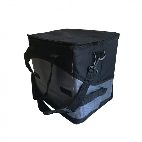 Soft Insulated Coolers